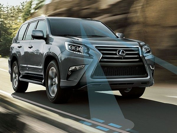 Lexus-GX-safety-feature