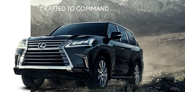 Lexus-LX-2019