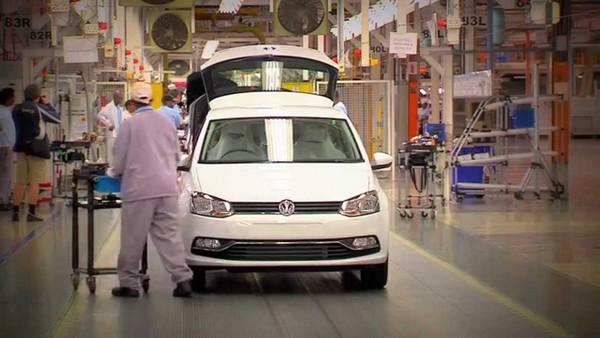Volkswagen-plant-in-Nigeria