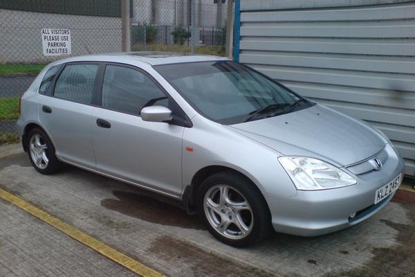 2005-Honda-Civic-Hatchback