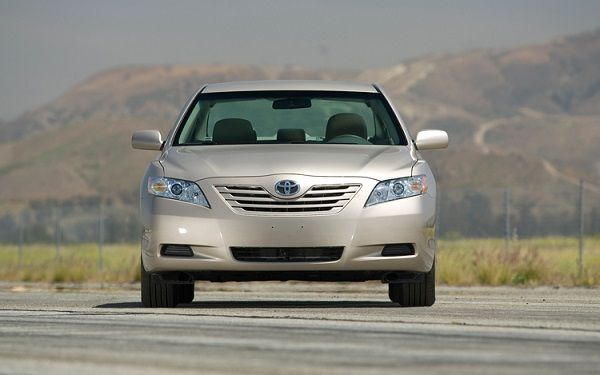 image-of-2008-toyota-camry-front-view