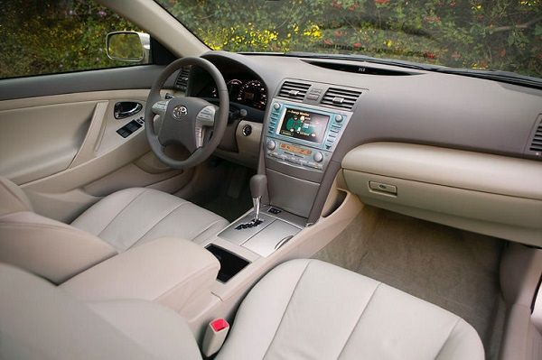 image-of-2008-toyota-camry-dash-picture