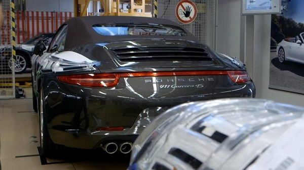 image-of-failed-Porsche-emission-test-vehicle