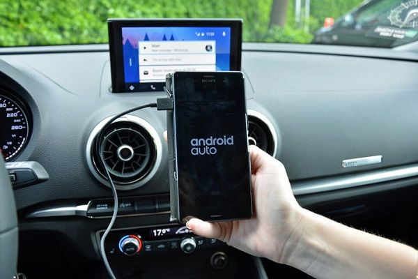 image-of-rg-android-auto