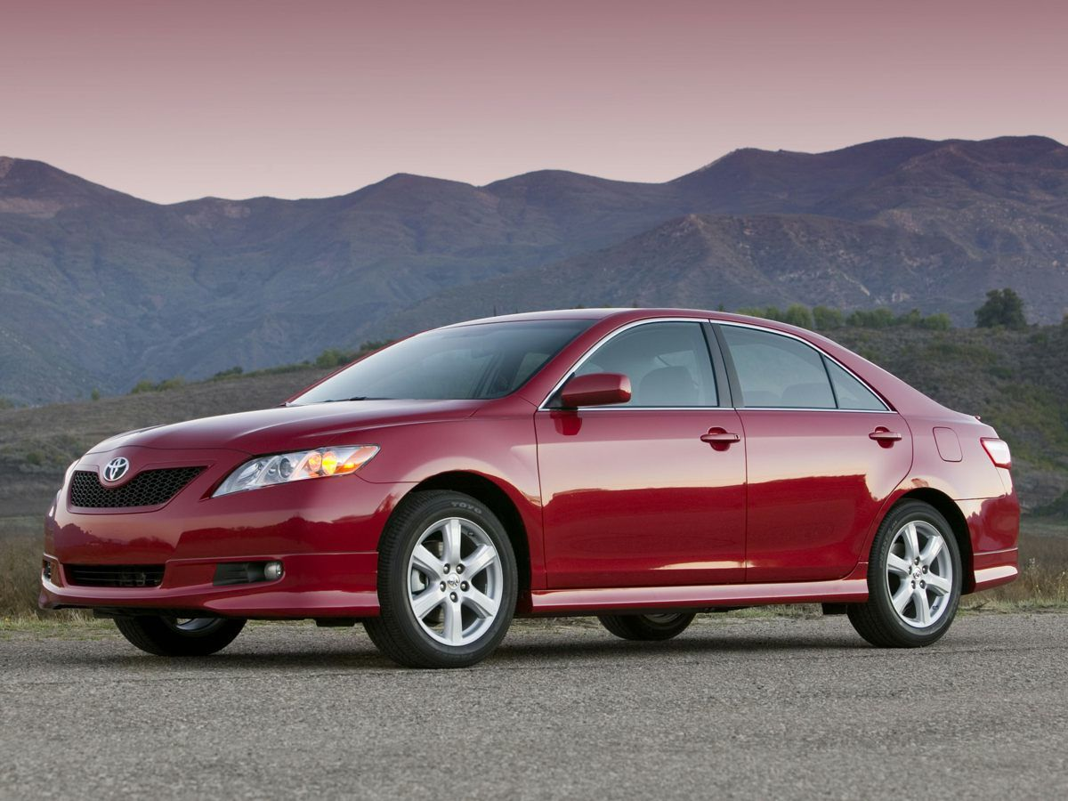 toyota-camry-2007-the-muscle