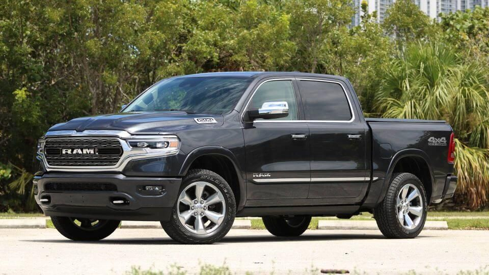 2019-ram-1500-limited