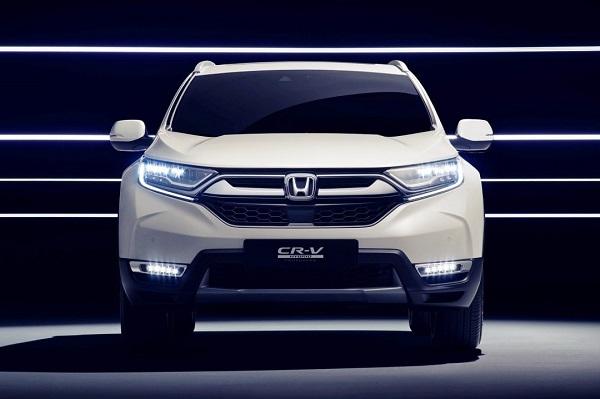 2020-Honda-CRV