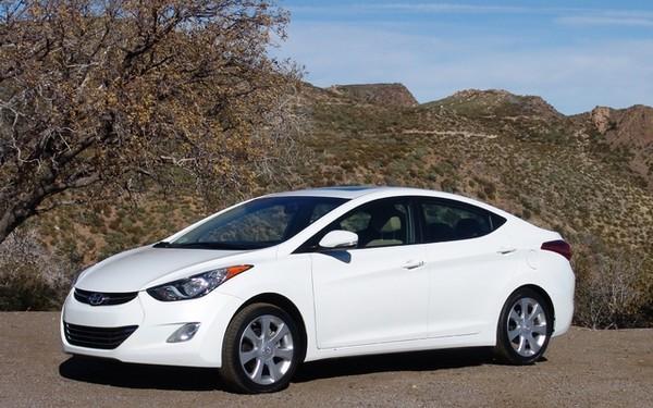 Hyundai-Elantra-2012