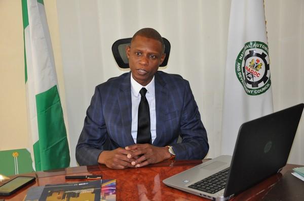 Boss-of-NADDC-Nigeria