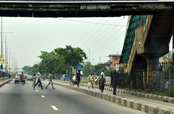 pedestrians-in-Lagos