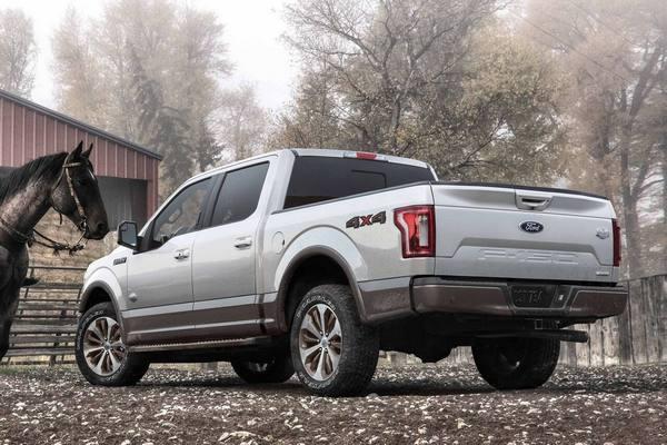 Ford-XLT-super-crew
