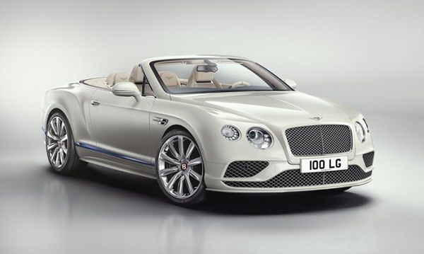 image-of-bentley-continental-gt-convertible