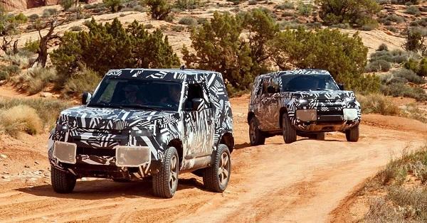 land-rover-defender-SUV-testing-milestone