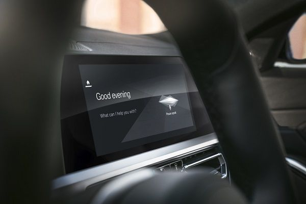 image-of-bmw-intelligent-personal-assistant