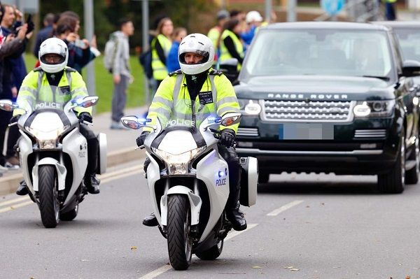 Police-escort-and-convoy