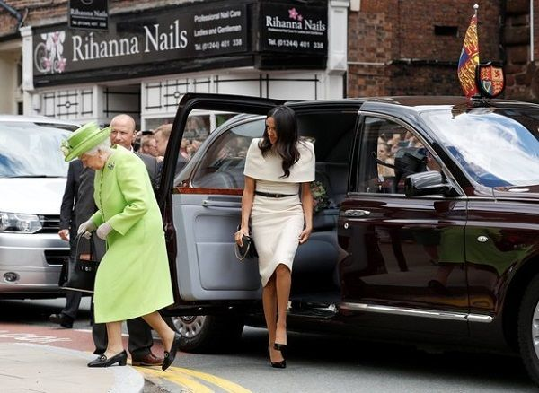 The-Queen-and-Princess-Meghan