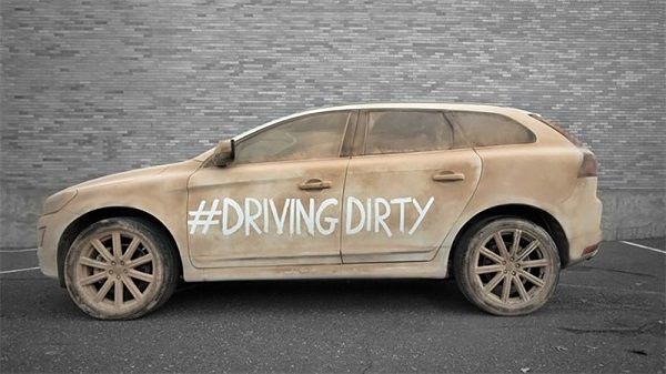 dirty-car