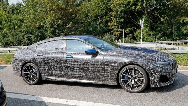 spied-pic-of-BMW-8-Series-gran-coupe