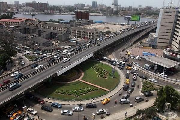 roundabout-in-nigeria
