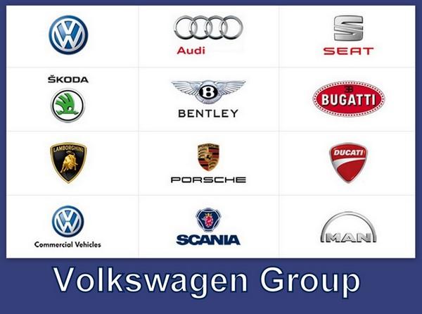 Volkswagen-car-brands