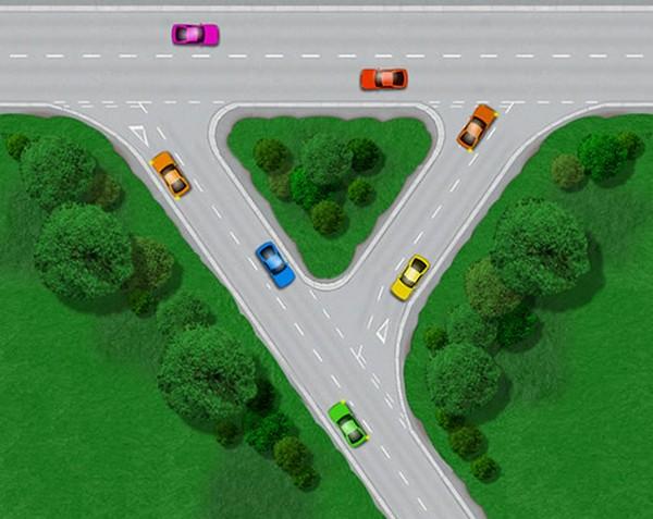 Y-junctions-example