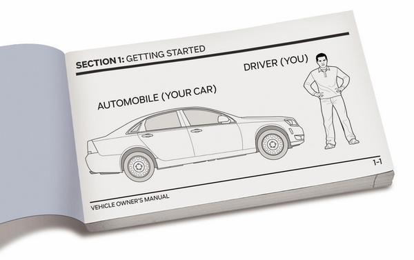 hard-copy-car-user-guide