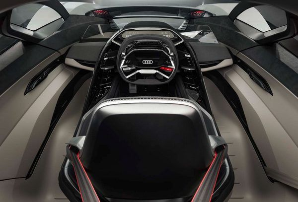 Audi-e-tron-PB18-interior-center-seat-positioning