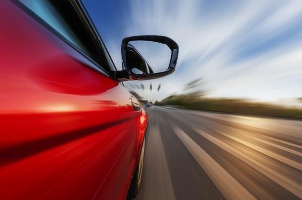 car-accelerating