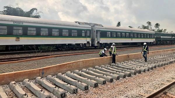 Lagos-Ibadan-rail