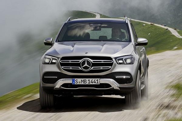 image-of-Mercedes-2019-gle