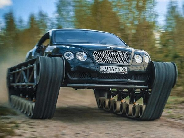 bentley-converted-to-tank-by-russian-genius