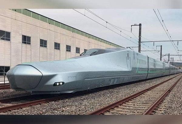 image-of-alfa-x-train