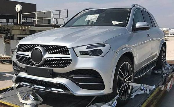 image-of-2019-mercedes-benz-gle