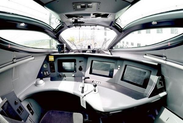 image-of-ALPHA-X-interior