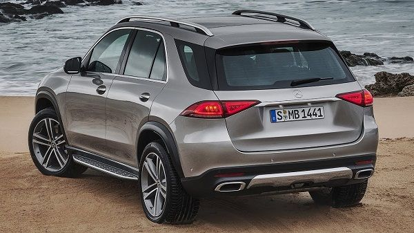 image-of-2019-gle-300d