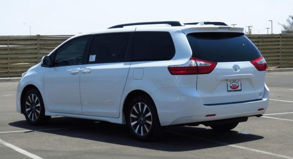 sedan-family-car