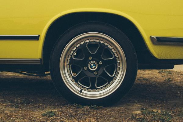 a-BMW-rear-tire