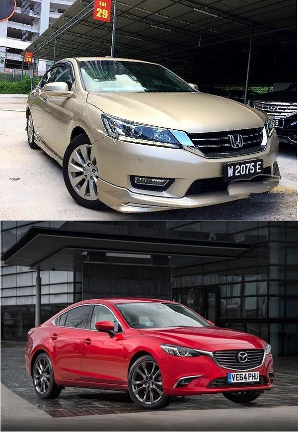 The-2013-Honda-Accord-(Top)-and-the-2013-Mazda-6-(Bottom)