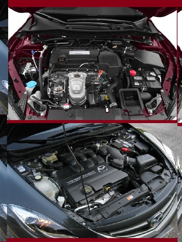 Honda-Accord-top-and-Mazda-6-bottom-engines
