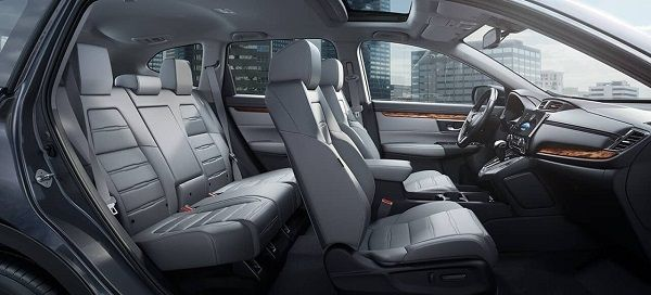image-of-2019-honda-cr-v-interior