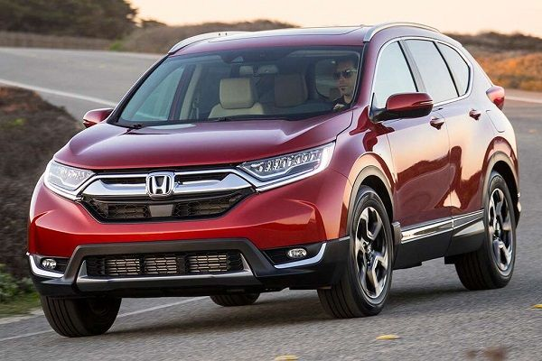 image-of-2019-honda-cr-v