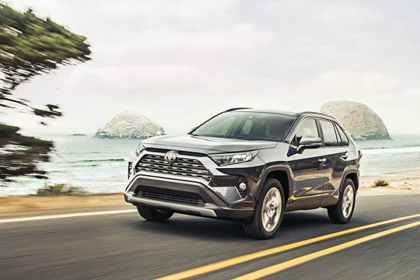 image-of-2019-rav4
