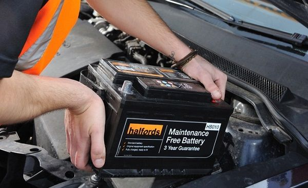 image-of-fitting-car-battery-