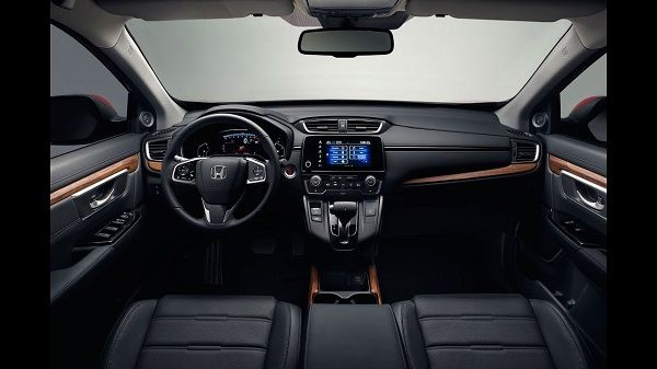 image-of-cr-v-dash-2019