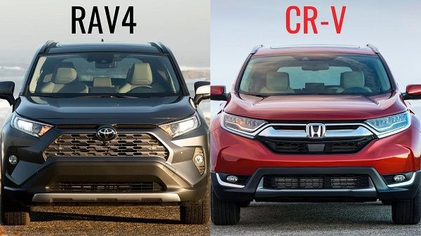 image-of-2019-rav4-vs-cr-v