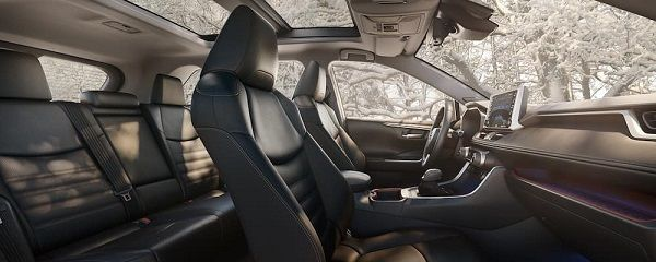 image-of-2019-rav4-cabin-space