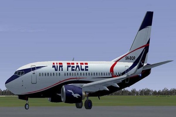 Air-peace-Nigeria