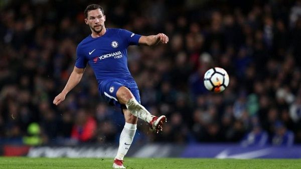 drinkwater-plays-ball