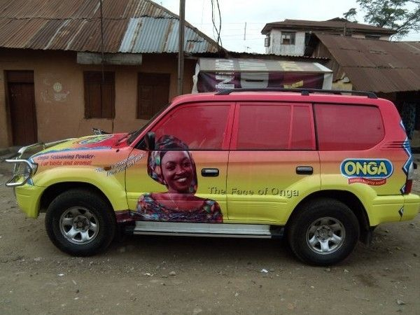 branded-vehicles-in-nigeria