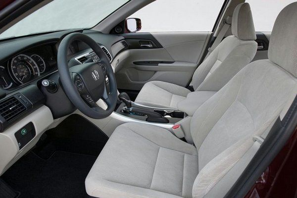 Front-seat-interior-view